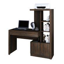armario-para-escirtorio-com-escrivaninha-em-mdp-marrom-escuro-me4143-d-EC000023871