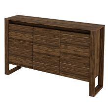 balcao-para-escritorio-em-mdp-3-portas-me4147-marrom-mescla-a-EC000023882