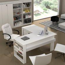 estante-para-escritorio-com-3-prateleiras-em-mdp-me4150-branca-b-EC000023887