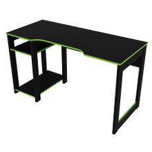 mesa-gamer-retangular-em-mdp-me4152-preta-e-verde-0-60x1-36cm-a-EC000023893