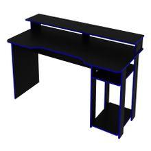 mesa-gamer-retangular-em-mdp-me4153-preta-e-azul-0-60x1-36cm-a-EC000023896