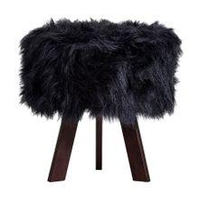 puff-pf7000-em-madeira-marrom-escuro-e-preto-a-EC000023913