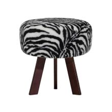 puff-pf7000-em-madeira-marrom-escuro-e-branco-b-EC000023915