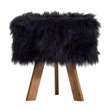 puff-pf7000-em-madeira-marrom-claro-e-preto-a-EC000023919