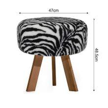 puff-pf7000-em-madeira-marrom-claro-e-branco-c-EC000023921