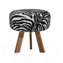 puff-pf7000-em-madeira-marrom-claro-e-branco-b-EC000023921