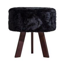 puff-pf7000-em-madeira-marrom-escuro-e-preto-a-EC000023925