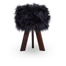 puff-pf7001-em-madeira-marrom-escuro-e-preto-a-EC000023929