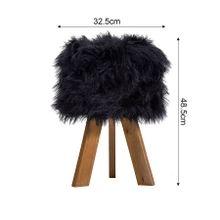 puff-pf7001-em-madeira-marrom-claro-e-preto-d-EC000023935