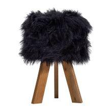 puff-pf7001-em-madeira-marrom-claro-e-preto-a-EC000023935
