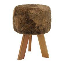 puff-pf7001-em-madeira-marrom-claro-a-EC000023938