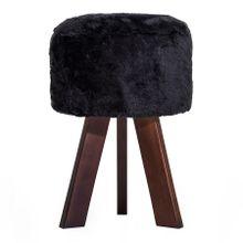 puff-pf7001-em-madeira-marrom-escuro-e-preto-a-EC000023941