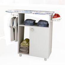 armario-com-tabua-de-passar-em-mdp-1-porta-branco-tp3010-a-EC000023975