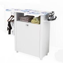 armario-com-tabua-de-passar-em-mdp-1-porta-branco-tp3020-h-EC000023976