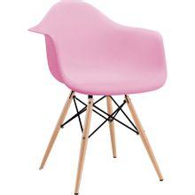 cadeira-de-cozinha-poltrona-eames-em-pp-impermeavel-rosa-com-braco-a-EC000023995