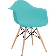 cadeira-de-cozinha-poltrona-eames-em-pp-impermeavel-tiffany-com-braco-a-EC000023996