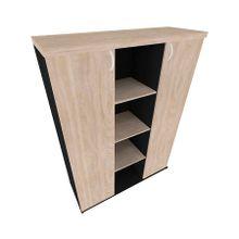 armario-alto-para-escritorio-em-mdp-2-portas-bege-e-preto-natus-bramov-a-EC000017179