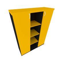 armario-alto-para-escritorio-em-mdp-2-portas-amarelo-e-preto-natus-bramov-a-EC000017185