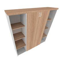 armario-alto-para-escritorio-em-mdp-2-portas-branco-e-bege-natus-bramov-a-EC000017202