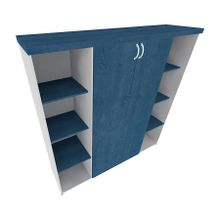 armario-alto-para-escritorio-em-mdp-2-portas-azul-e-branco-natus-bramov-a-EC000017205