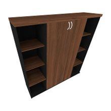armario-alto-para-escritorio-em-mdp-2-portas-marrom-e-preto-natus-bramov-a-EC000017211