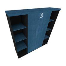 armario-alto-para-escritorio-em-mdp-2-portas-azul-e-preto-natus-bramov-a-EC000017215