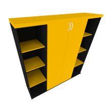armario-alto-para-escritorio-em-mdp-2-portas-amarelo-e-preto-natus-bramov-a-EC000017216