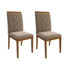 conjunto-de-cadeiras-alice-marrom-e-bege-default-EC000032219