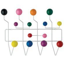 cabideiro-charles-eames-colorido-20--20CACECO-2811