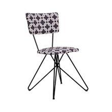 cadeira-butterfly-estofada-daf-em-aco-e-suede-preta-e-branca-default-EC000017526
