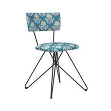 cadeira-butterfly-estofada-daf-em-aco-e-suede-verde-e-preta-EC000017528