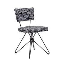 cadeira-butterfly-retro-daf-em-aco-e-jacquard-preta-e-branca-default-EC000017633