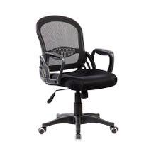 cadeira-de-escritorio-secretaria-arezzo-em-20PP-e-tela-mesh-giratoria-preta-com-braco-a-EC000008402