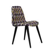 cadeira-de-jantar-eames-daf-em-aco-e-suede-preta-default-EC000017536