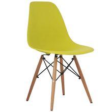 cadeira_eames_amarela-deceam-1217-e-cadeiras-01