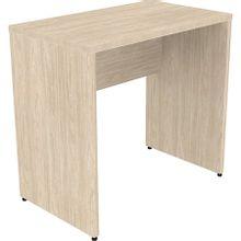 mesa-para-escritorio-em-madeira-reta-corp-25-bege-100x47cm-a-EC000030224