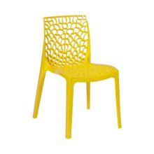 23775.1.cadeira-gruvyer-amarela-diagonal
