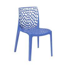 23774.1.cadeira-gruvyer-azul-diagonal