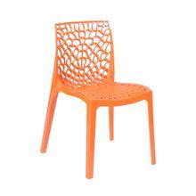 23772.1.cadeira-gruvyer-laranja-diagonal