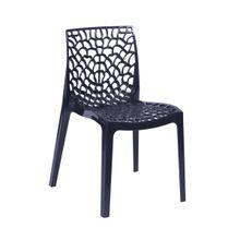 23780.1.cadeira-gruvyer-preta-diagonal