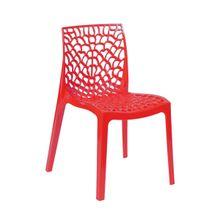 23778.1.cadeira-gruvyer-vermelha-diagonal