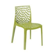 23779.1.cadeira-gruvyer-verde-diagonal
