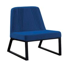poltrona-em-aco-e-linhao-charlote-daf-azul-default-EC000017663