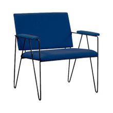 poltrona-em-aco-e-lona-loridane-daf-azul-marinho-EC000017658