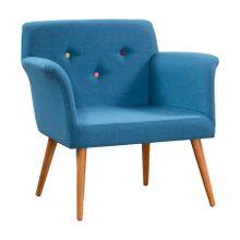 poltrona-em-madeira-e-linho-chaplin-daf-azul-jeans-EC000017761