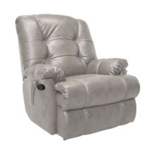 poltrona-reclinavel-mecanica-fenix-pu-off-white-a-EC000016544
