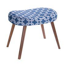 puff-em-madeira-e-suede-lentilha-daf-azul-e-branco-EC000017542