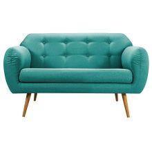 sofa-2-lugares-em-linho-beatle-daf-verde-menta-a-EC000017778