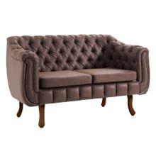 sofa-2-lugares-em-algodao-chesterfield-daf-marrom-default-EC000017637