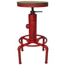 EC000013557---Banqueta-Industrial-Hidrante-Vermelha-1-